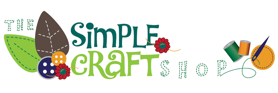 Logo craft for Arts and crafts logo