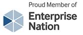 Member Enterprise Nation