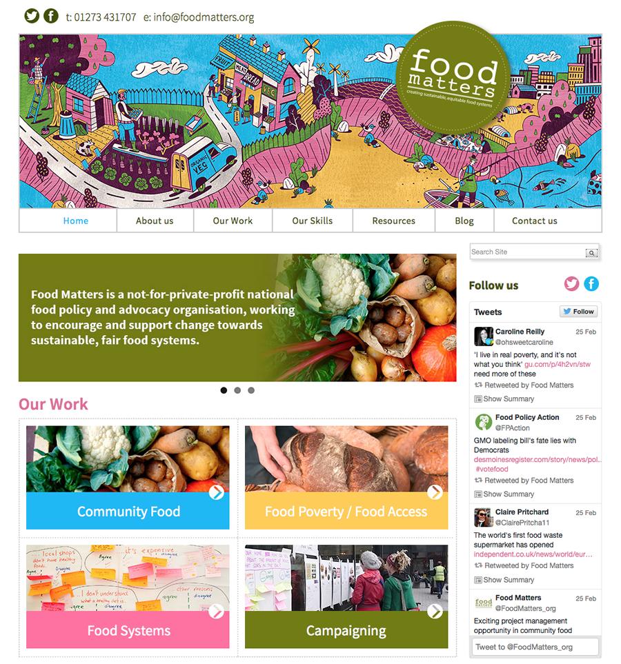 web-foodmatters