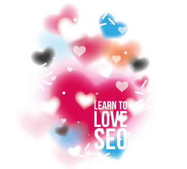 Book Learn To Love SEO Workshop