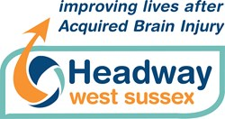 Headway West Sussex