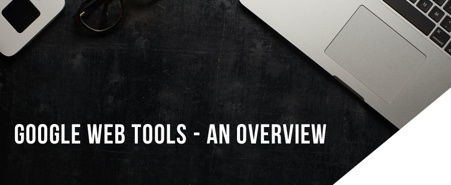 The Best Business and Google Tools