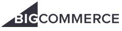 Big Commerce e-commerce platform