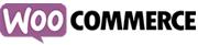 Woo Commerce WordPress e-commerce plugin